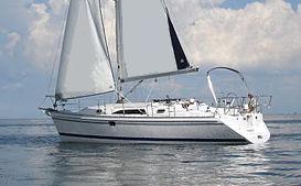 c355 sailing 2