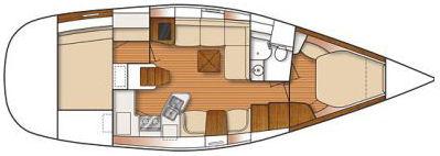 c385-floor-plan