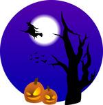 halloween-clipart-jixaRgGiE