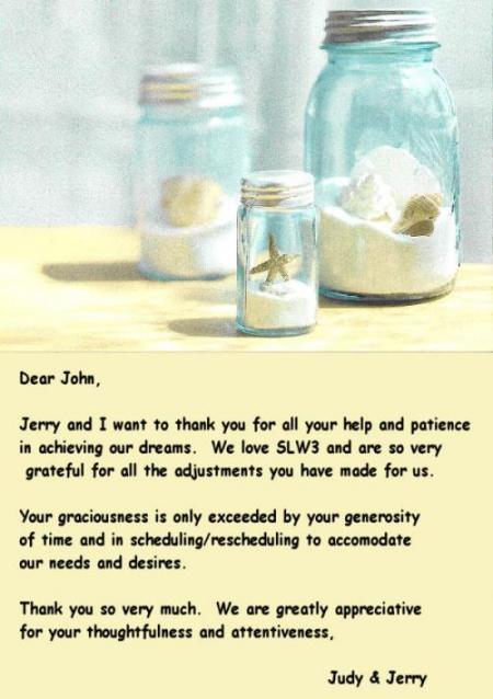 JudyJerrythanks.jpg