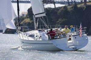 C445 Under sail.jpg